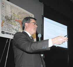 US 1 workshop gives citizens chance to learn, give input