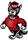 North Carolina State edges ECU