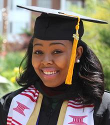 L'burg native graduates