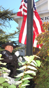 <i>Franklin County Remembers</i>