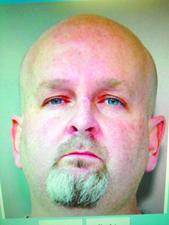 Granville teacher arrested for allegedly selling heroin