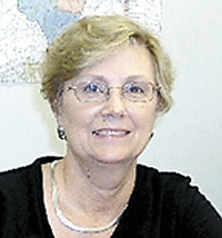 County election director retiring; GOP to have voting majority on board