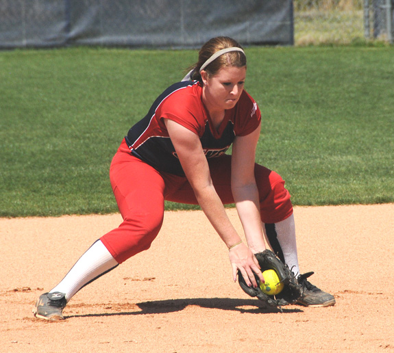 LC Secures Sweep