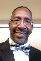 Williams leaves school board; seeks administrative position