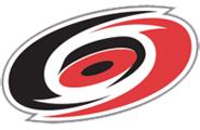 Hurricanes to host Casino Night
