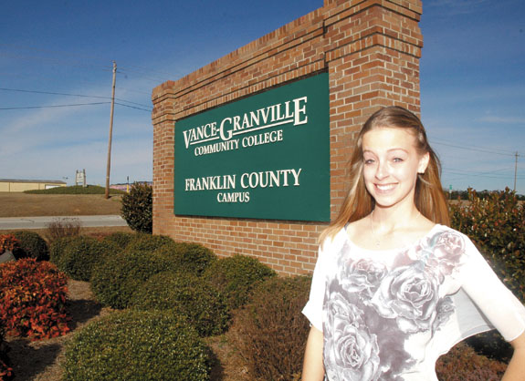 <i>FHS student wants to adjust grading scale</i>