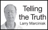 Duke, McCrory links troubling