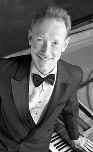 <i>Cherry Hill concert is a tribute to Bach</i>