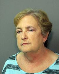 Ex-Youngsville officials indicted for alleged fraud