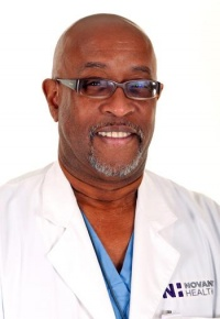 Board-certified surgeon opens Louisburg office