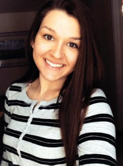 <i>Youngsville student honored</i>