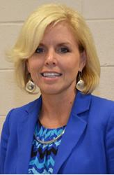 Breaking News: Dr. Lisa Martin resigns; acting superintendent named