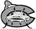 Mudcats close out first half of season