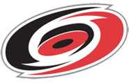 'Canes pick up rights to Hordichuk