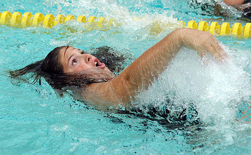 Stingrays come up short against Winchester