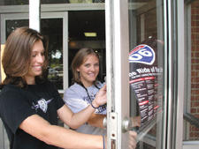 Louisburg College enrollment continues to increase this year