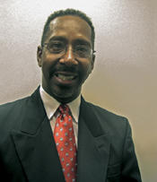 Sayles, Williams will lead Board of Education