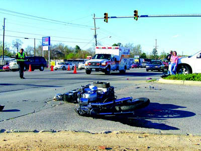 Murphy�s license was canceled on day of fatal car wreck