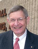 Louisburg hires interim administrator
