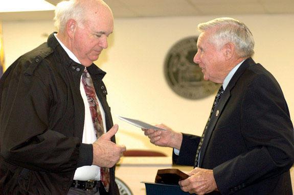 Novozymes, Southeastern incentives OK'd; Bunn auction house stirs debate