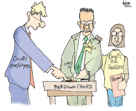 Cartoon Caption Challenge for 04-09-2008