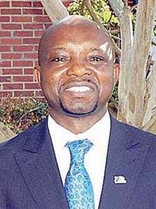 School board selects former administrator to lead county schools