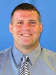 Graduates honored, Dolan hired as LHS asst. principal
