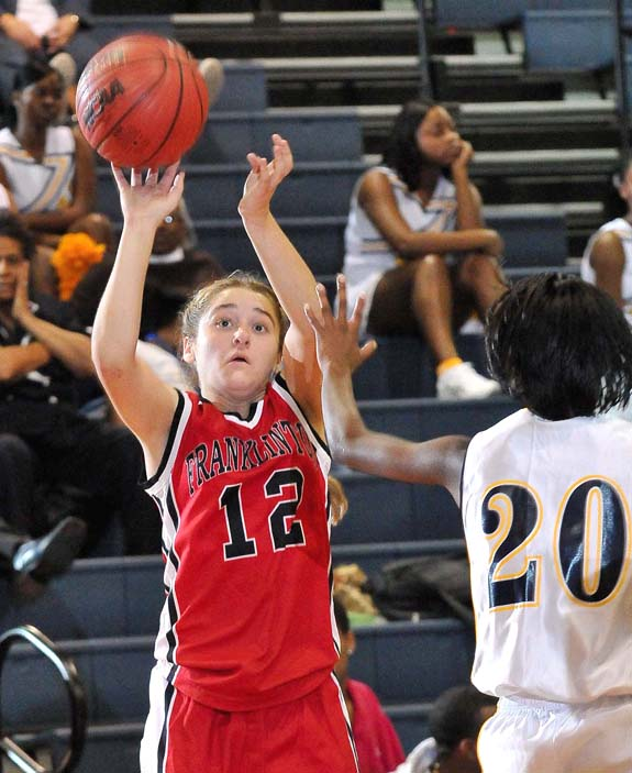 Lady Rams claim road win over NV
