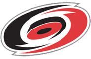 Hurricanes continue NHL winning streak