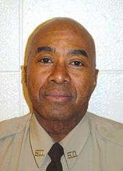 Sheriff's deputy's condition improving