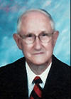 Warren Smith dies