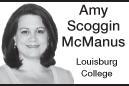 Alumni Weekend celebration at Louisburg College