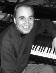 Cherry Hill to feature piano music for last spring concert