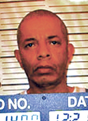 Appeals court overturns Pastuer murder conviction