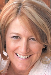 Vollmer resigns from school board