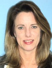 Chapman named interim chief of nursing at Franklin Regional