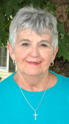 Files, Bunn commissioner, dies at 76