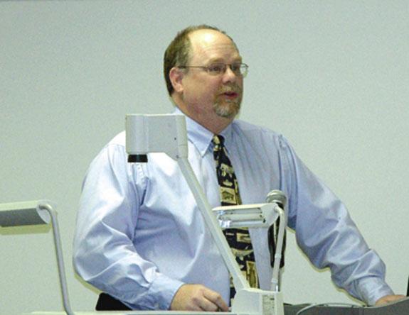 Board approves construction bid