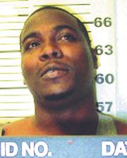 Williams trial begins