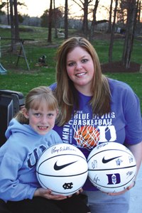 Miracle League grows with fund raiser