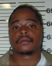 Man pleads guilty to store break-ins