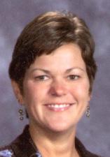 Cedar Creek principal suspended