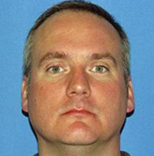 Nash County deputy fatally shot while serving warrant