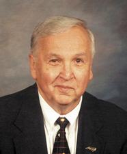 Ralph Knott dies at 78