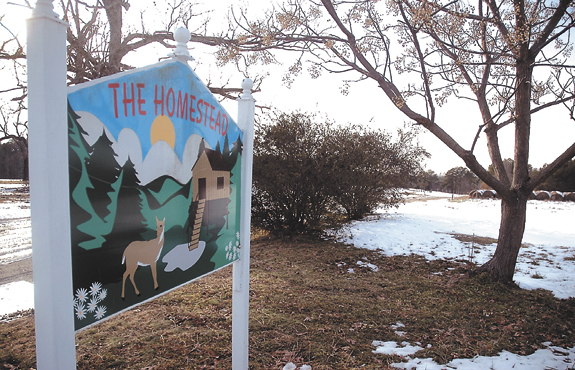 County delays decision on purchasing land for park