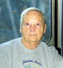Franklinton advocate Roberts dies in wreck