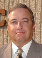 Louisburg abandons claim of ownership of water tank