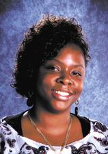 Spivey named assistant principal at Southern Nash