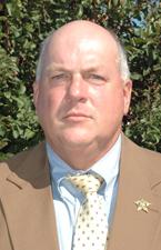 Sheriff to create internal affairs unit