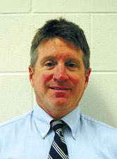 Coleman named LHS assistant principal